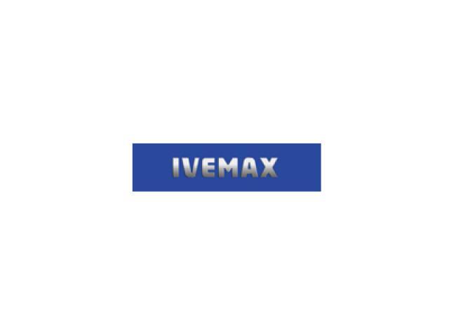 Zawieszenie i układ kierowniczy IVECO - Ivemax