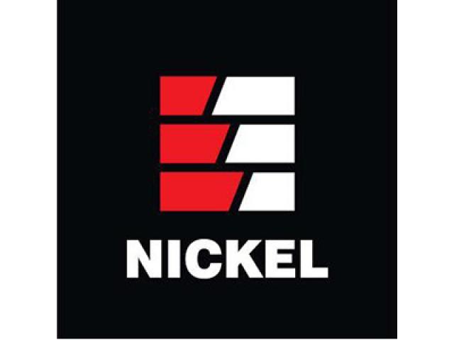 Generalny wykonawca inżynieryjny - PTB Nickel Sp. z.o.o.