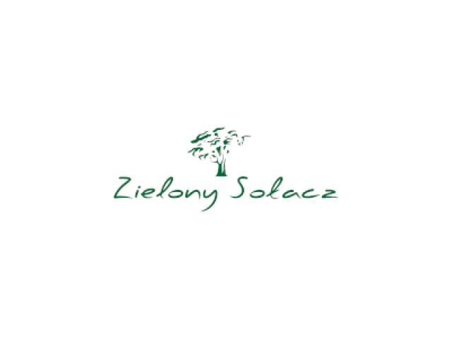Nowe mieszkania Sołacz Poznań - zielonysolacz.pl