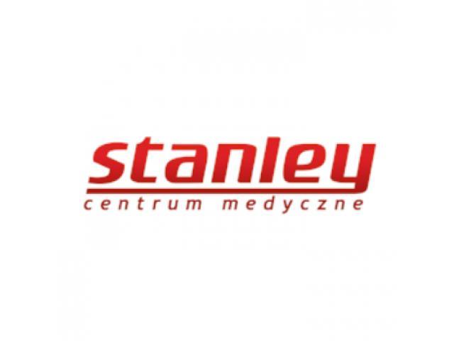 Centrum Medyczne Stanley Poznań - gabinety lekarskie