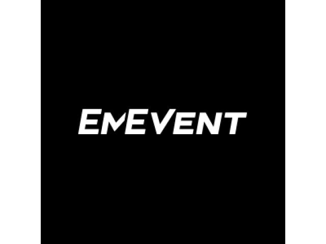 Imprezy integracyjne Em-event