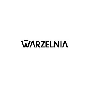 Nowe mieszkania Malta Poznań - Warzelnia