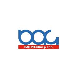 Śrutowniki - BagPolska