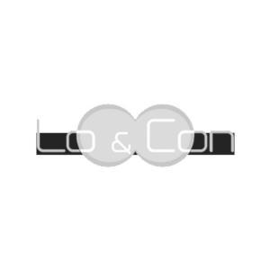 Kursy i szkolenia kombajnisty - Lo&Con