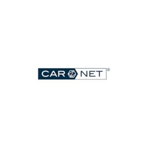 Wypożyczalnia aut Kraków - Car Net