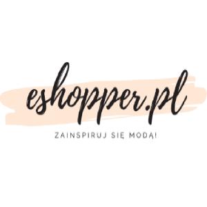 Okrycia Wierzchnie - Eshopper