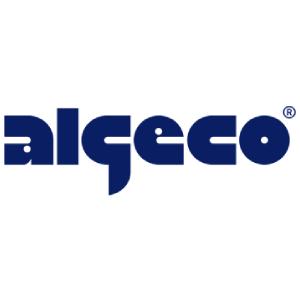 Kontenery biurowe wynajem - Algeco