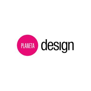 Meble Minimalistyczne - Planeta Design