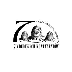 Miód naturalny sklep - 7Mk
