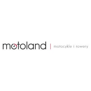 Skutery Romet - MotoLand