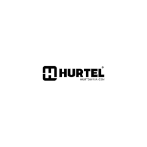 Ugreen - Hurtel