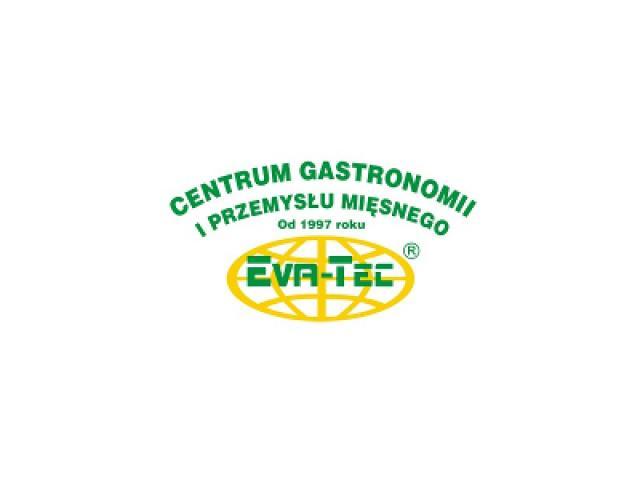 Centrum gastronomiczne - Eva-tec