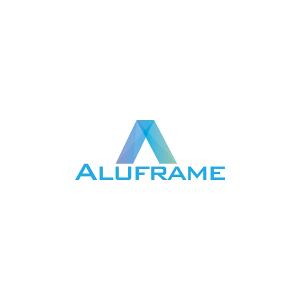 Montaż stolarki aluminiowej - Aluframe