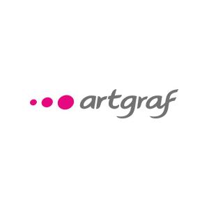 Oklejanie samochodów Poznań - Artgraf