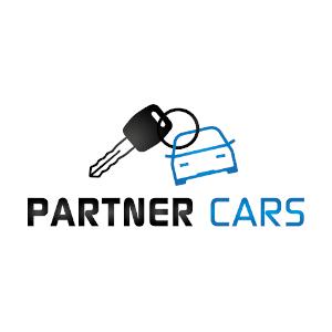 Wypożyczalnia Aut Skawina  - Partner Cars