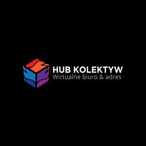 Coworking Warszawa - HUB KOLEKTYW