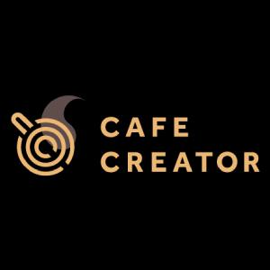 Kawa niskodrażniąca ziarnista - Cafe Creator