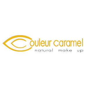 Naturalne kremy do twarzy - Couleur Caramel