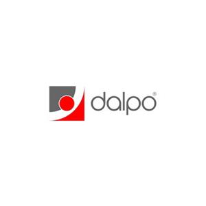 Taśmy Papierowe - Sklep Dalpo