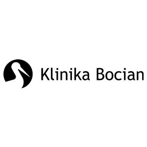 Badanie beta-HCG - Klinika Bocian
