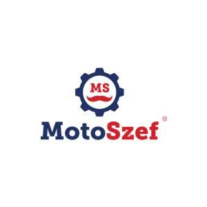 Seat części - MotoSzef