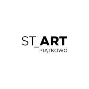 Mieszkania na Piątkowie - ST_ART Piątkowo