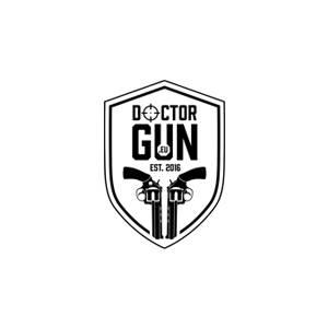 Akcesoria do broni czarnoprochowej - Doctor Gun