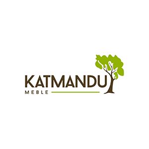Meble dębowe - Meble Katmandu