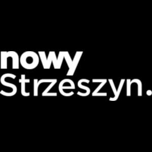 Mieszkania na sprzedaż Poznań Strzeszyn - Nowystrzeszyn