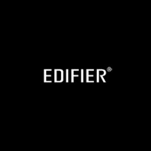 Głośniki do laptopa - Edifier