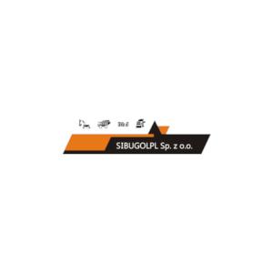 Ekogroszek ogień 8-25 mm - SIBUGOLPL