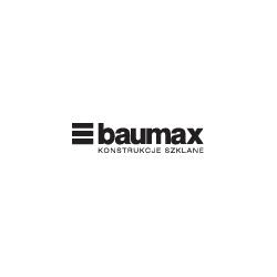 Serwis szklarski - Baumax