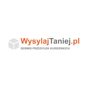 Wysyłka paczek do polski i za granicę - WysylajTaniej.pl