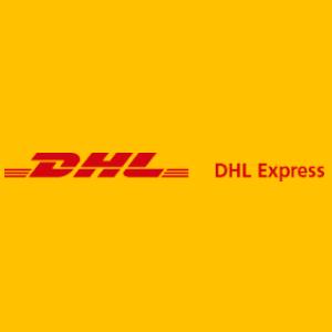 Import Towarów - DHL Express