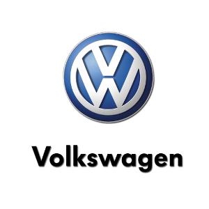 Gadżety lifestyle VW
