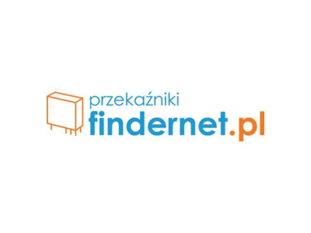 Przekaźniki sklep internetowy